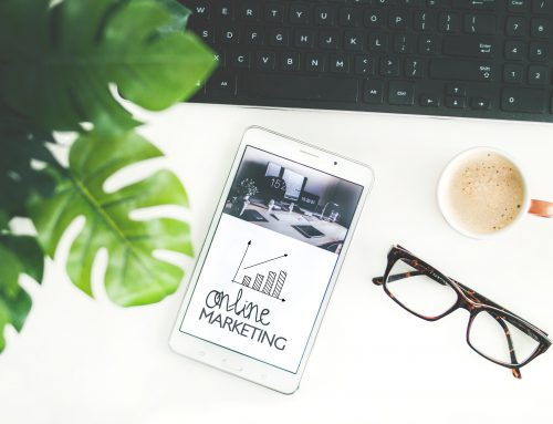 Top Apartment Marketing Strategies for 2019